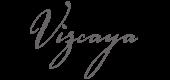 Vizcaya logo