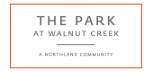 Walnut Creek community logo