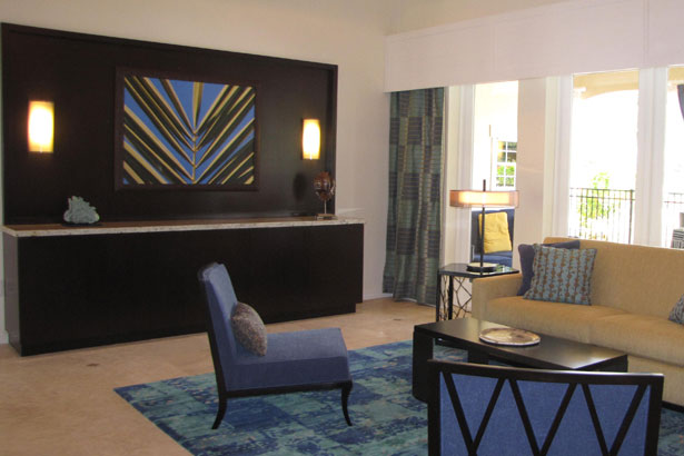 Cypress Legends | Luxury apartment rentals
