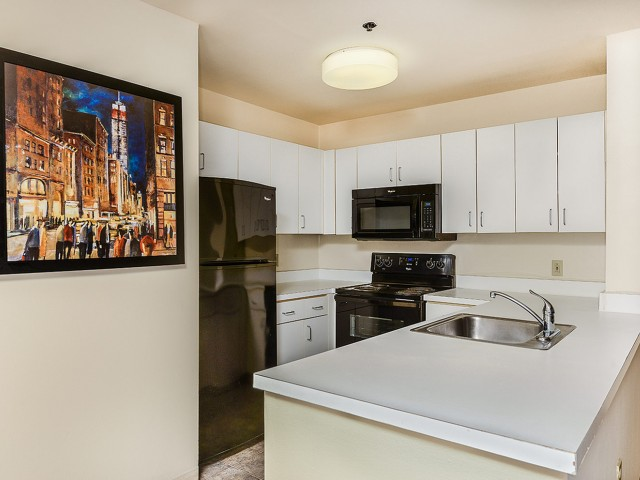 2 bedroom apartments in Enfield CT