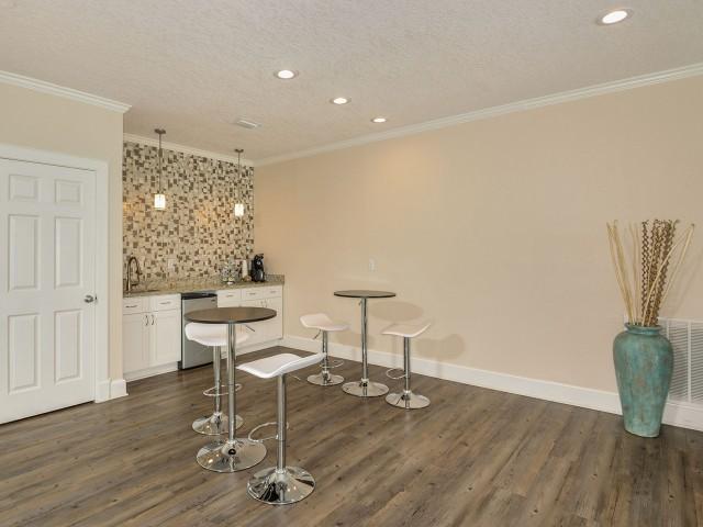 Apartment rentals in Melbourne FL