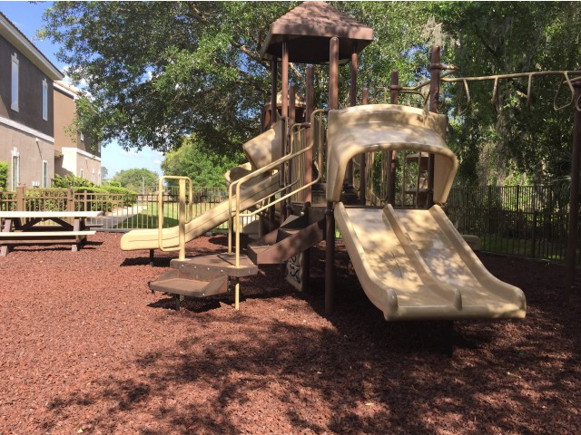 Apartments good for kids | Sanford FL