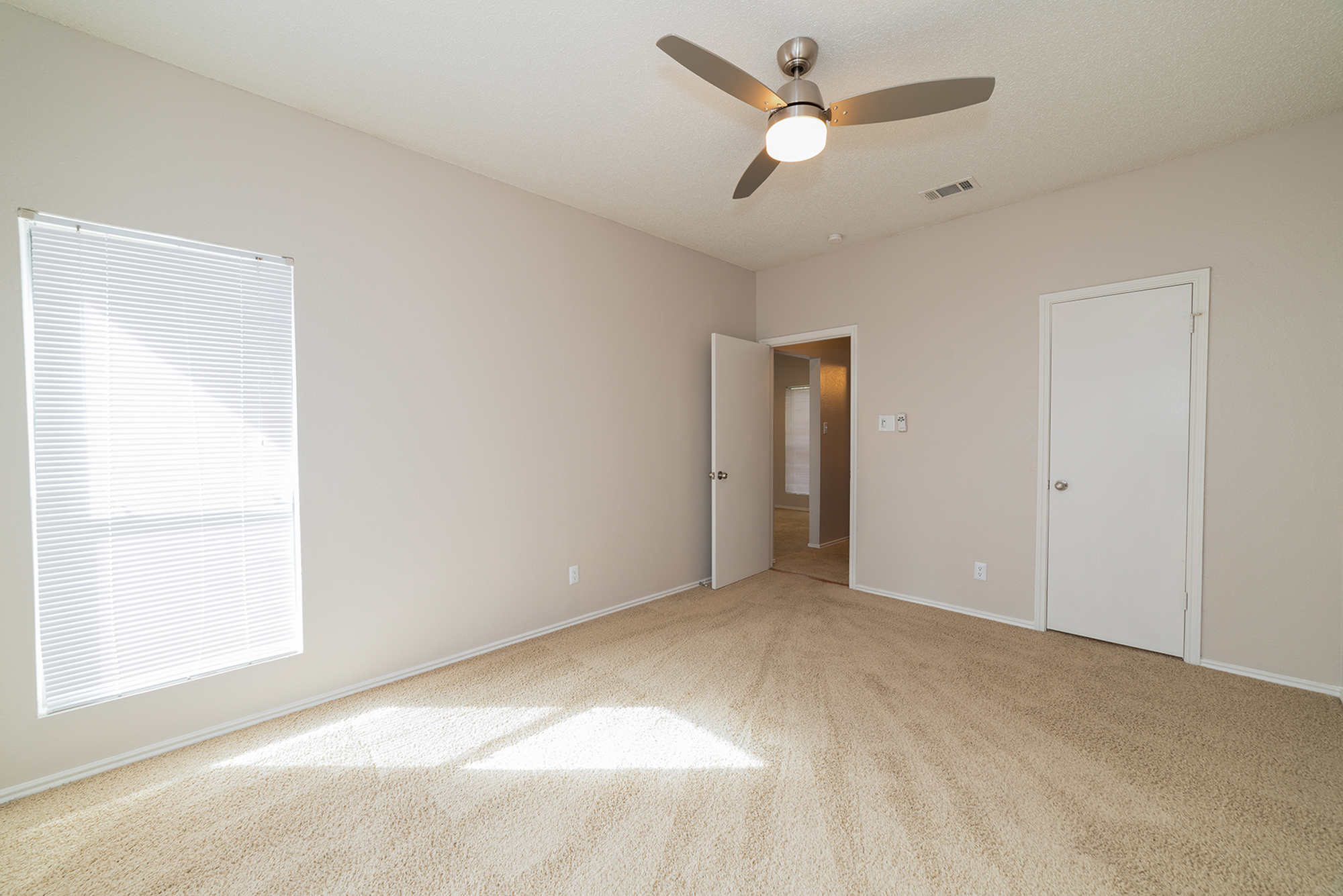 Image of Ceiling Fans for Canyon Creek Apartment Homes