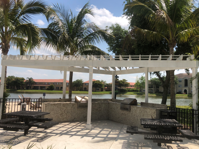 Top amenities at Fort Myers rentals