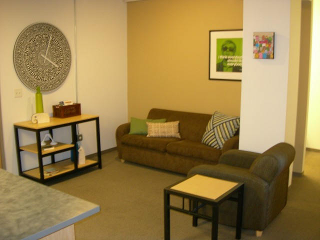 Image of Fully Furnished Apartment Homes for Auraria Student Lofts