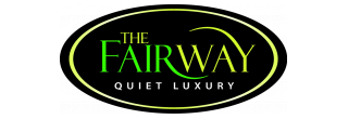 The Fairway