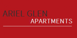 Ariel Glen