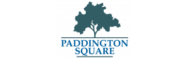 Paddington Square