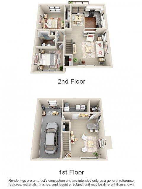 Missouri   Specials   Rent   Save   Image   Beds   Property   Apartments  