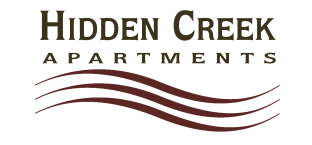 Hidden Creek Apartments