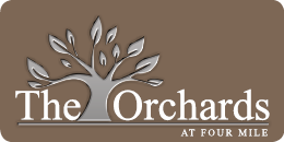 The Orchards at Four Mile