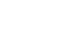 Lake Forest Apartments, Grand Rapids, MI