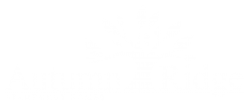 Autumn Ridge Apartments