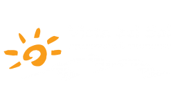 Vista del Sol Apartments