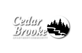 Cedar Brooke Apartments