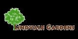 Lindvale Gardens