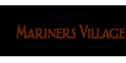 Mariners Village