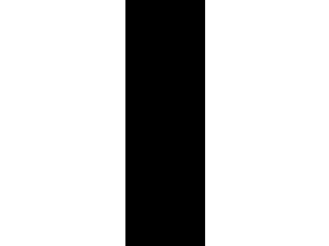5141dc9c1af48788.png