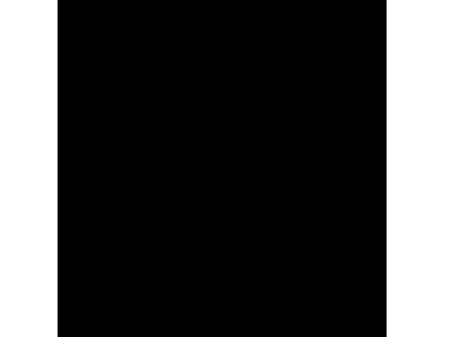 5141dcd395d64531.png