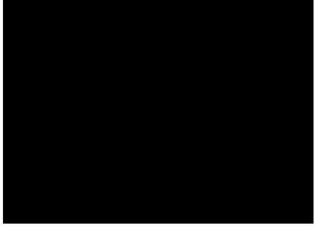 5141ddc69dcf5873.png