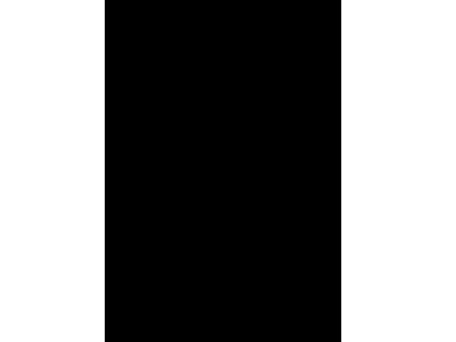 5141de52161a6192.png
