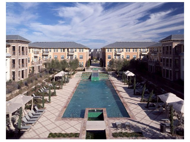 colony tx apartment rentals thousand oaks apartments in austin ranch
