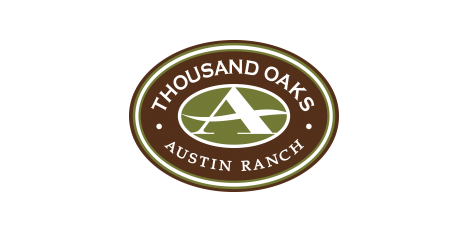 Thousand Oaks Apartments in Austin Ranch
