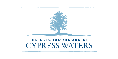 The Neighborhoods at Cypress Waters