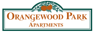 Orangewood Apartments