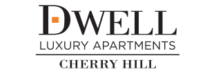 Dwell Cherry Hill
