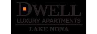 Dwell Nona Place
