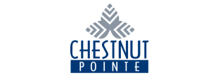 Chestnut Pointe Apartments