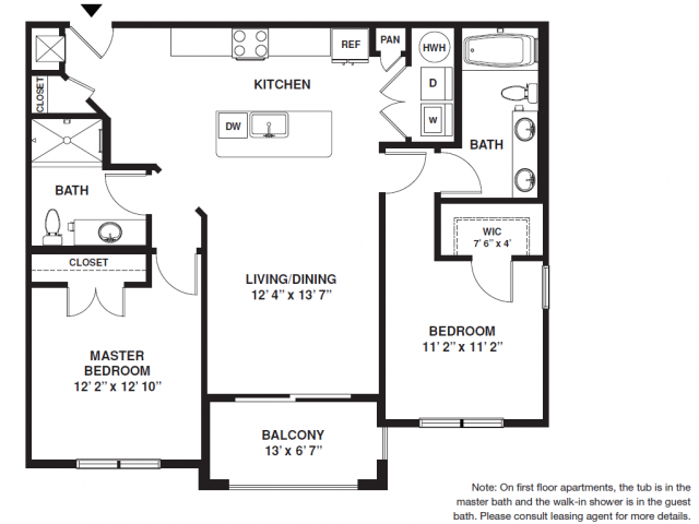 Apartments in Maitland | Dwell Rents and Floorplans on prefab shipping container home floor plans, dwell homes landscaping, stick built home floor plans, dwell modular homes,