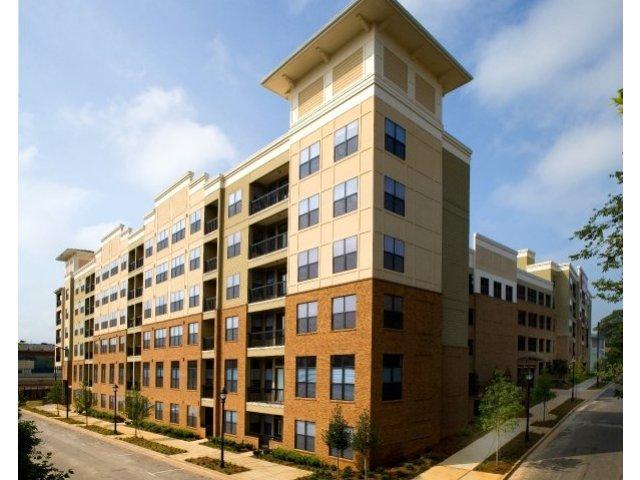atlanta ga apartment rentals west inman lofts