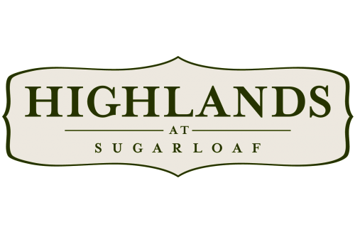 Highlands at Sugarloaf