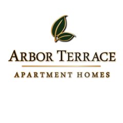 Arbor Terrace Apartments