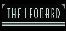 The Leonard