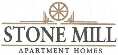 Stone Mill Apartments