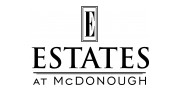 Estates at McDonough