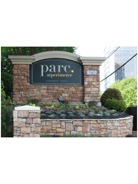 Parc at Perimeter