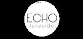 Echo Lakeside