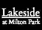 Lakeside at Milton Park