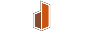 Domain Apartments Logo