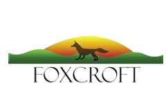 Foxcroft Apartments Logo