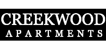 Creekwood Apartments Logo 2