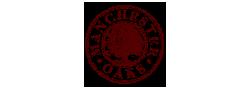 Manchester Oaks Apartments Logo