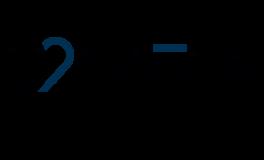 22 Slate Logo | Luxury 1 Bedroom Apartments Madison WI | 22 Slate