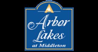 Arbor Lakes at Middleton