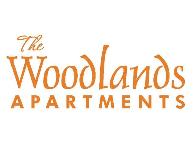 Furnished 2 Bedroom | The Woodlands Apartments | Apartments in Menomonee Falls, WI