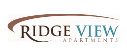 Ridge View Apartments
